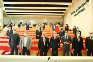 Proračun OBŽ povećan za 56,8 milijuna kuna