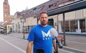 Građani odlučili: Marin Mandarić ostaje na čelu Grada Đakova
