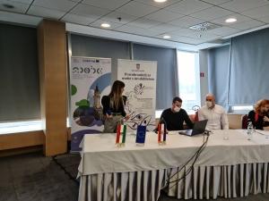 Predstavljen projekt promicanja turizma prilagođenog osobama s invaliditetom