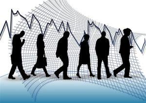Na području Osječko-baranjske županije nastavljeno smanjivanje nezaposlenosti
