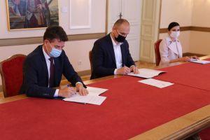 Osječko-baranjska županija izdvojila još pola milijuna kuna za prijevoz studenata