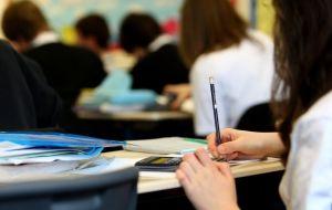 Obavijest o dodjeli jednokratne potpore učenicima srednjih škola za 2021./2022.