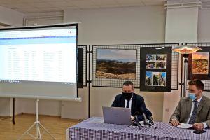 [VIDEO] Grad Đakovo – digitalno, transparentno i otvoreno prema građanima
