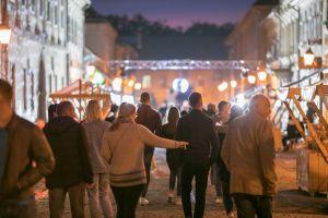 U 2020. godini smanjeno odseljavanje u inozemstvo iz Osječko-baranjske županije za 33,8%