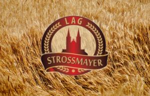 """LAG """"Strossmayer"""" - održana radionica o biodinamičkoj poljoprivredi"""