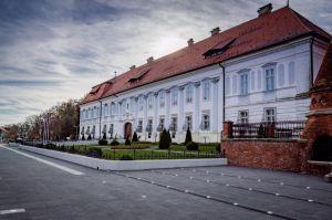 Novo radno vrijeme središnjih ureda Đakovačko-osječke nadbiskupije