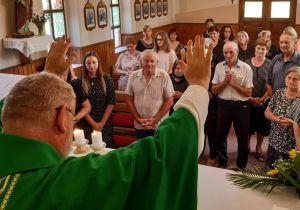 U Osijeku i Punitovcima proslavljen 1. svjetski dan djedova, baka i starijih osoba